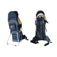 China Baby carry pack Baby Carry Pack 028B Homebaby carry pack Baby Carry Pack 028B wholesale