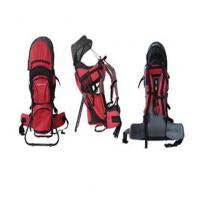 China Baby carry pack Baby Carry Pack 028D Homebaby carry pack Baby Carry Pack 028D wholesale