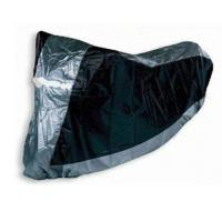 China Motorcycle bags HomeMotorcycle Bagsmotorcycle coverMOTORCYCLE COVER 106A wholesale