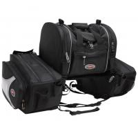Motorcycle bags HomeMotorcycle Bagssaddle/tail bagMotorcycle saddle/tail bag 006A