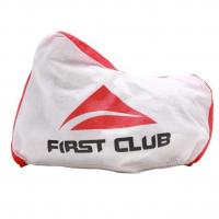 China Motorcycle bags HomeMotorcycle Bagsmotorcycle coverMotorcycle cover 106H wholesale