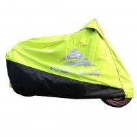 China Motorcycle bags HomeMotorcycle Bagsmotorcycle coverMotorcycle cover 106E wholesale