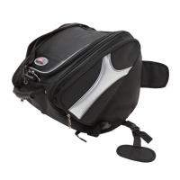 China Motorcycle bags HomeMotorcycle Bagssaddle/tail bagScooter bag 006U wholesale