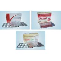 China Pharma PCD on sale