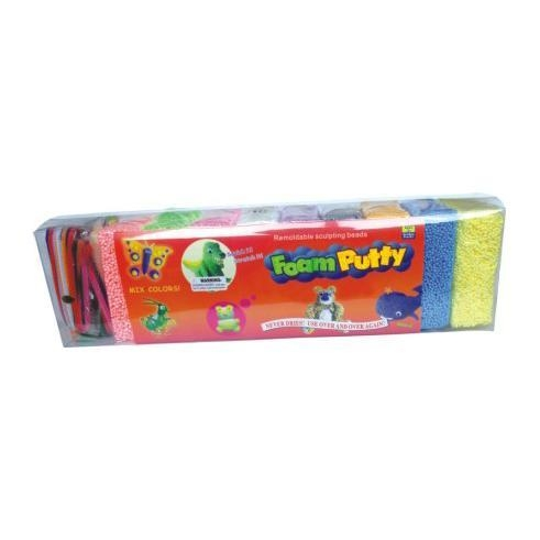 Quality DIY Educational Toys FB-13 for sale