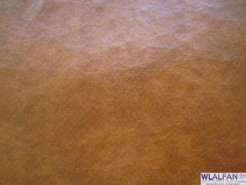 Quality Leather For Dairy Cover PU #3008 for sale