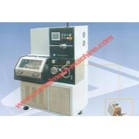 China Model hight-speed digital-control microwire drawing machine wholesale