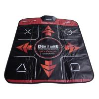 China microsoft Xbox360 xw-PS301 PS3 Dance pad on sale