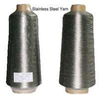 China Stainless Steel Yarn wholesale