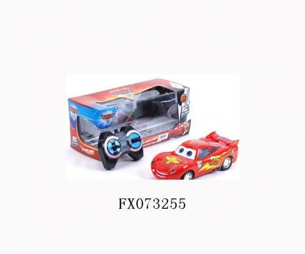 Quality R/C TOYS for sale