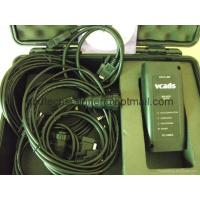 China VOLVO VCADS & VOLVO Interface 9998555 wholesale