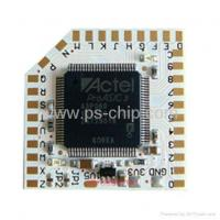 Buy cheap modchip D2C key from wholesalers