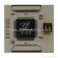 Buy cheap modchip D2D v3.0 from wholesalers
