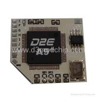 Buy cheap modchip D2E-A9+ from wholesalers