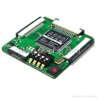 Buy cheap modchip Wii wasabi DX/ drivekey from wholesalers