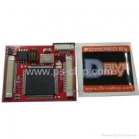 Buy cheap modchip WII Drivekey. D2nothing from wholesalers