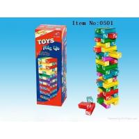 China Intellective Toy (Toy Pile Up) wholesale