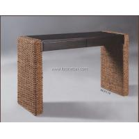 China Rattan Dresser HC311-19 wholesale