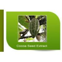 China Cocoa Seed Extract wholesale