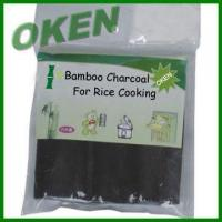China Bamboo Charcoal for Cooking(OK-K1207) on sale