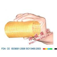 China Soft type polymer soft cast wholesale