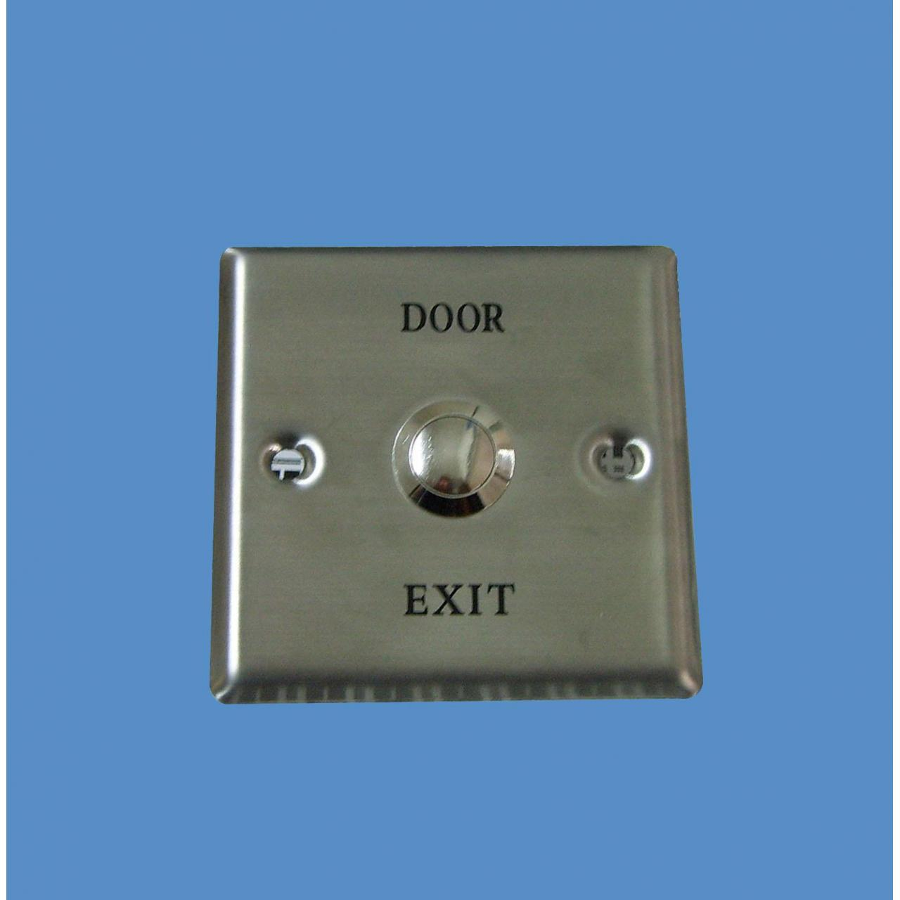 China Exit Button And Switch wholesale