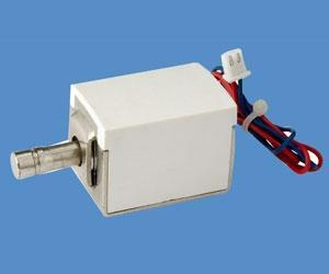 Quality Cabinet Lock for sale