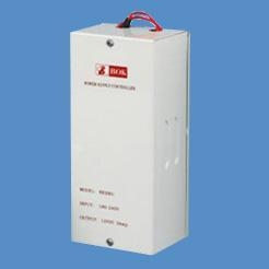 Quality Power Supply NE2001 for sale