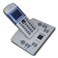 China Cordless phone DECT+TAD wholesale