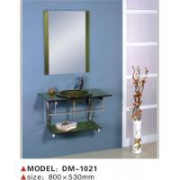 Buy cheap Washbasin/Cabinet 1021 from wholesalers