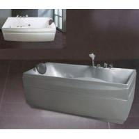 Buy cheap Bathtub B094 from wholesalers