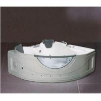 Buy cheap Bathtub B064 from wholesalers