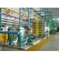 China Boiler feed water in Power Plants wholesale