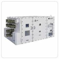 Buy cheap Mine Use Switchgear from wholesalers