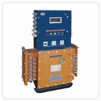 China |Combined Protection>>ZBKI Mine Use Programmable Monitoring Equipment wholesale