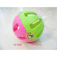 China Sand beach toy H27898 wholesale