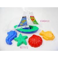 China Sand beach toy H27572 wholesale