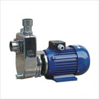China LQFZ Stainless Steel Anti-corrosive Centrifugal Pump wholesale