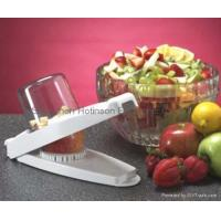 China Nicer Dicer HT-315 wholesale
