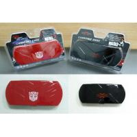 China 【Product Name:】PSP2000 carrying case wholesale