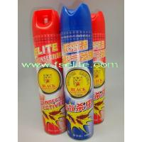 China Spray insecticide wholesale