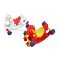 China Swing toy car with two functions wholesale