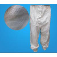 Buy cheap PREVENTIVE FABRIC from wholesalers