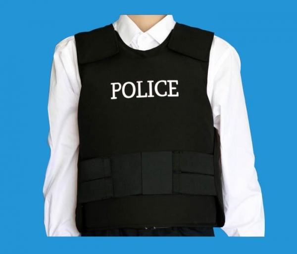 Quality FDY2R-ZT14 FDY-SERIES BULLETPROOF VEST for sale