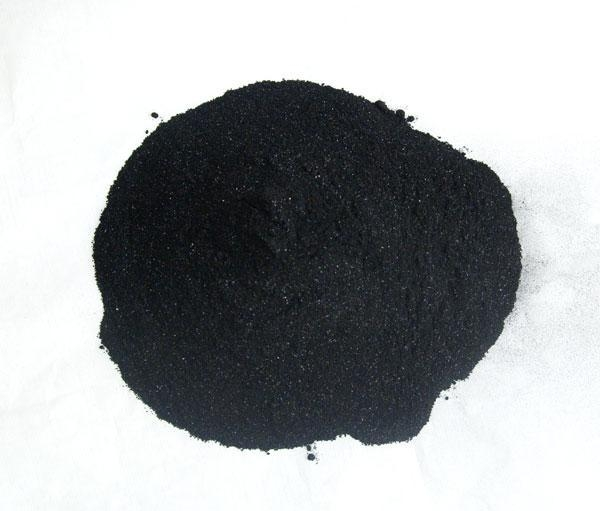 Quality Powdered activated carbon for sale