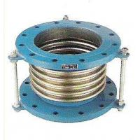 Buy cheap Stainless steel bellows compensator from wholesalers