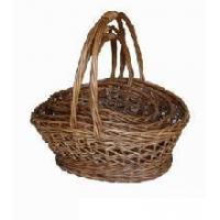 China Gift Baskets RS09H-15 wholesale