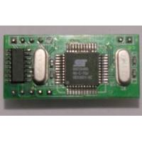 China 13.56Mhzseparateread/writemodule wholesale