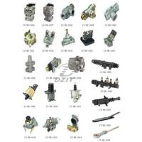 China Mercedes-Benz-Part-MB-007 wholesale