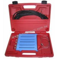 Buy cheap UN07057-Injector Check for Common Rail Injectors Set from wholesalers